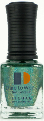 LeChat Dare to Wear Spectra Nail Lacquer Neptune - .5 oz
