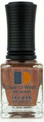 LeChat Dare to Wear Spectra Nail Lacquer Nebula - .5 oz