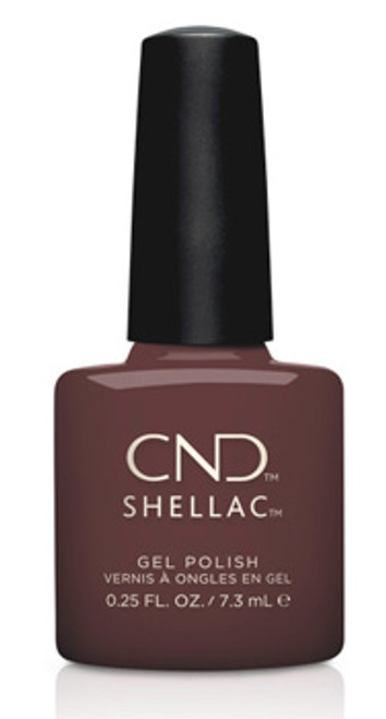 CND Shellac Gel Polish CND Shellac Gel Polish