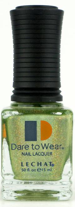 LeChat Dare to Wear Spectra Nail Lacquer Nene - .5 oz