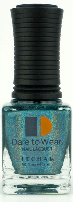 LeChat Dare to Wear Spectra Nail Lacquer Jupiter - .5 oz