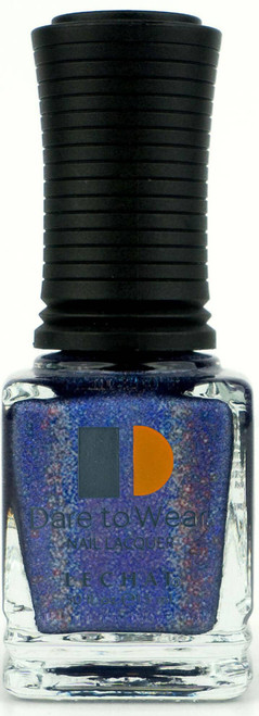 LeChat Dare to Wear Spectra Nail Lacquer Gravity - .5 oz