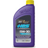 HPS 5W-30 High Performance Street
