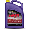 HMX 5W-30 HIGH MILEAGE SYNTHETIC