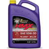 HMX 10W-30 HIGH MILEAGE SYNTHETIC