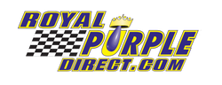 Royal Purple Direct