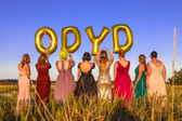 Revelry Gives Back: Operation Deploy Your Dress