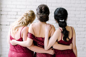 Our Go-To Gift Ideas to Give your Bridesmaids
