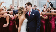 """Finally The Bride: Honeymoon Planning For The Perfect Post """"I Do"""""""