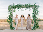 5 Neutral Wedding Palettes for any time of Year