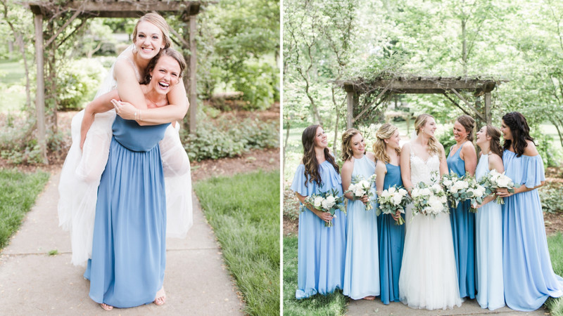83ac189238a1b When Your Bridesmaids Are Your