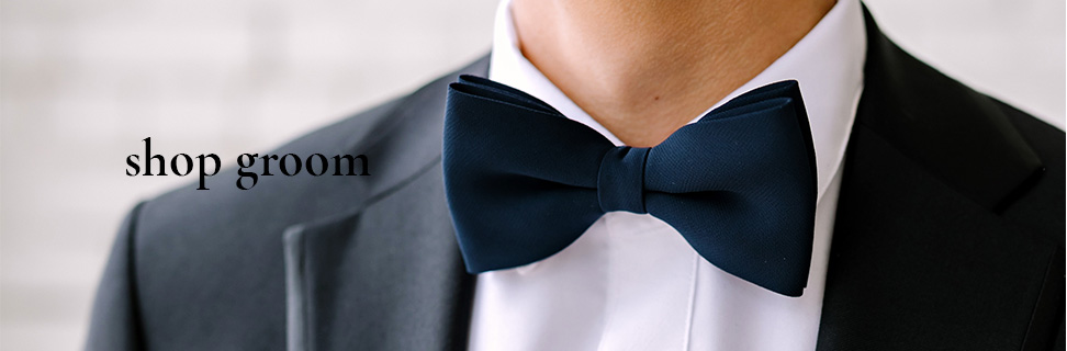 groom-header-category.jpg