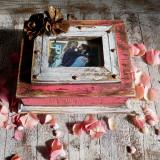Caja De Amor Memory Box