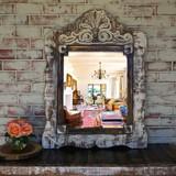 Pricilla Mirror