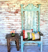Emperatiz Dining Chair