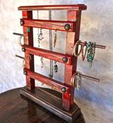 Juliana Jewelry Stand