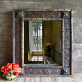 Cortez Mirror