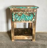 Adela Side Cabinet