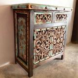 Yoana Side Cabinet