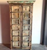 Viviana Storage Cabinet