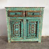 Maroma Cabinet