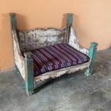 Zuma Dog Bed