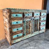 Maroma Sideboard