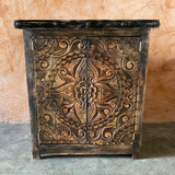 Helena Side Cabinet
