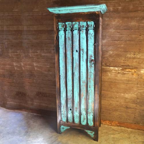 Felipe Storage Cabinet