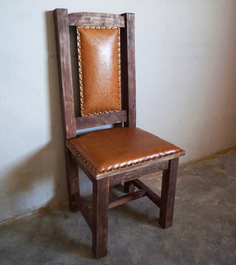 Cascada Chair
