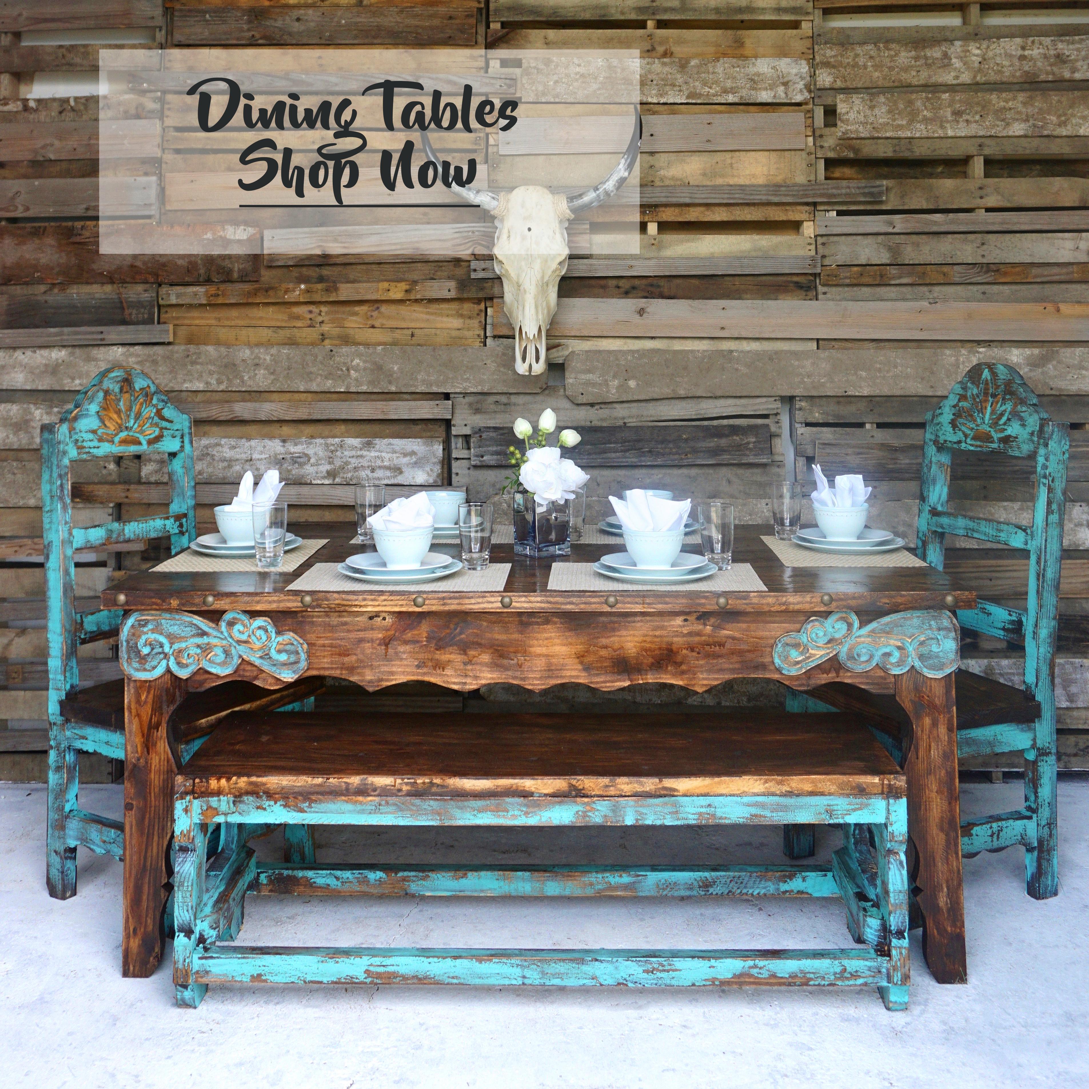 Sofia S Rustic Furniture