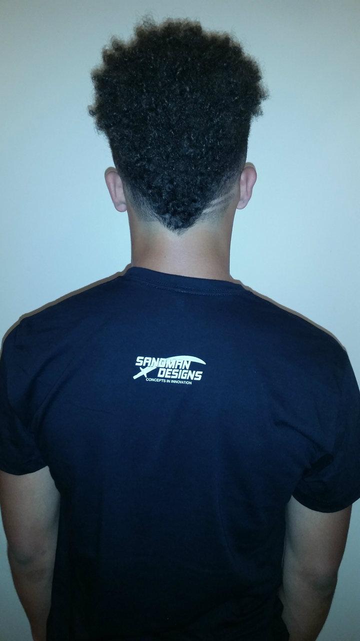 Donk T-Shirt