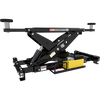 BENDPAK RJ6W (5175248) 6,000-lb. Capacity / Rolling Bridge Jack / Easy-Roll Wheels