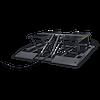 BENDPAK LR-5T 10,000-lb. Capacity, Low-Rise Lift