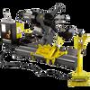 RANGER R26FLT Super-Duty Truck Tire Changer