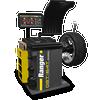 DST-64T-Wheel-Balancer-5140240-Ranger-Products