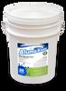 RANGER Soap 50 lbs 50-lb. Aluma-Klean Soap Bucket
