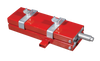 RANGER RML-1100 1100-lb. Capacity Motorcycle / ATV Jack