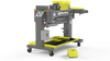 bendpak-1302ba-pipe-bender-fully-automatic