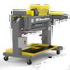 BENDPAK 1302BA-302 1302 Digital Automatic with 302 Die Package