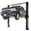 DANNMAR BRIGADIER 10ACX 10,000 LB. CAPACITY / ASYMMETRIC CLEARFLOOR / WIDE   3 Year Extended Warranty