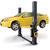 XPR-9S-two-post-lift-floor-plate-5175390