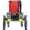 HDS-27X-Four-Post-Lift-5175164-BendPak