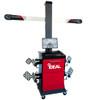 iDeal IWA-60-1500-K 3D Image Wheel Aligner