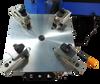 TCWB-PSC206M - TC Turntable & Clamps 5