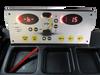 TCWB-PSC206M - WB LED Digital Display