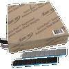 Tape-Wheel-Weights-Combo-5150230-Wheel-Balancer-Weights