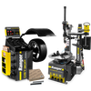 r76atr-dst30p-wheel-service-package-5140124