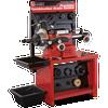 Brake-Lathe-System-RL-8500-5150066-Ranger-Products