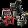 r76atr-ls43b-rl8500-wheel-service-package-5140130